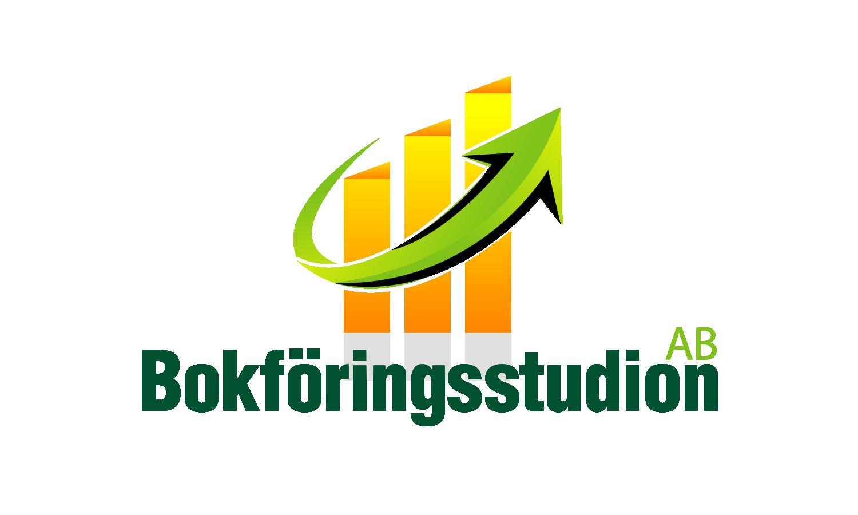 Bokföringsstudion i Eskilstuna AB
